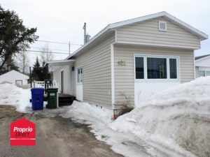 12217252 - Mobile home for sale