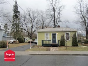 12572795 - Bungalow for sale