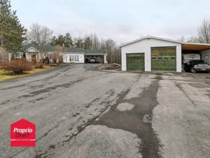 13233309 - Bungalow for sale