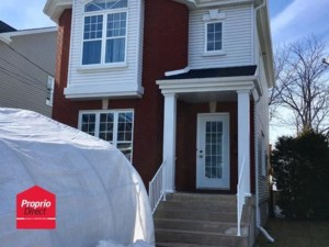 13883817 - Two or more storey for sale