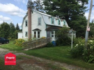 14290851 - Hobby Farm for sale