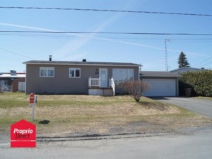 14918511 - Bungalow for sale