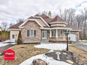 15175731 - Bungalow for sale
