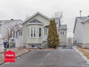 15773984 - Bungalow for sale