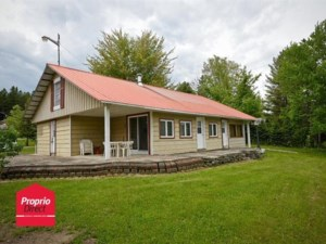 16379028 - Bungalow for sale