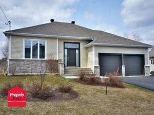 16743659 - Bungalow for sale