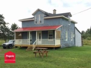 16754811 - Hobby Farm for sale