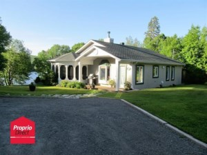 17150458 - Bungalow for sale