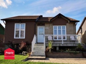 17572930 - Split-level for sale