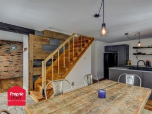 19085385 - One-and-a-half-storey house for sale