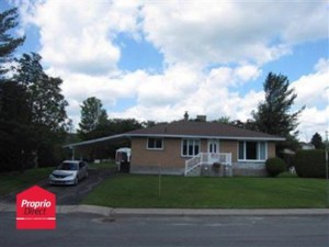 19143667 - Bungalow for sale