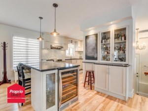 19565787 - Bungalow for sale
