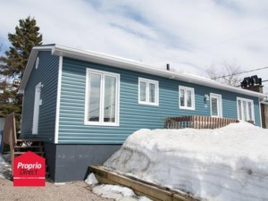 20334566 - Bungalow for sale