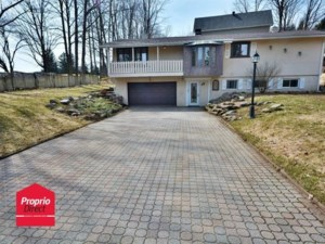 20587078 - Bungalow for sale
