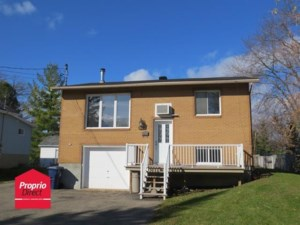 20855203 - Bungalow for sale