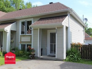 21354578 - Bungalow for sale