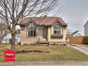 21624255 - Bungalow for sale