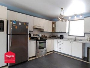 22138887 - Bungalow for sale
