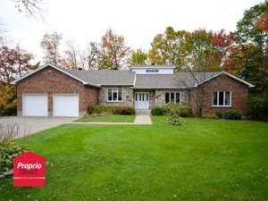 22570592 - Bungalow for sale