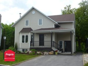 22655660 - Two or more storey for sale