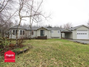 23362262 - Bungalow for sale