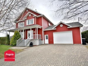 24167413 - Two or more storey for sale