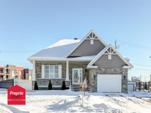 24378599 - Bungalow for sale