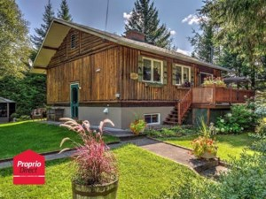 25150344 - Bungalow for sale