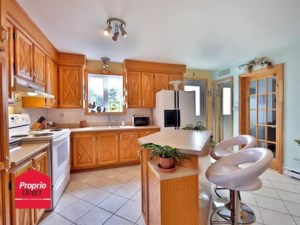 25481184 - Bungalow for sale