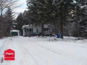 25624638 - Bungalow for sale