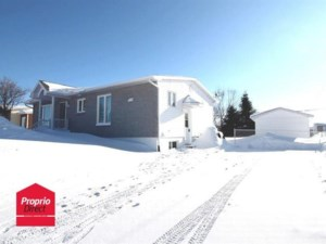 25731764 - Bungalow for sale