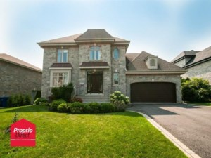 26262022 - Two or more storey for sale