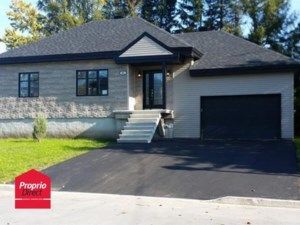 26707684 - Bungalow for sale