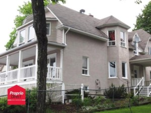 26717732 - Two or more storey for sale