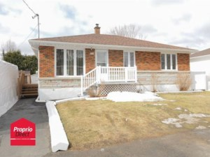27177460 - Bungalow for sale