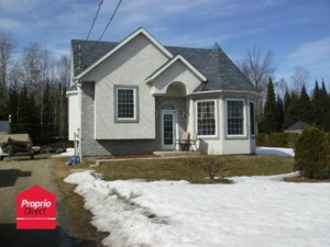 27480985 - Bungalow for sale