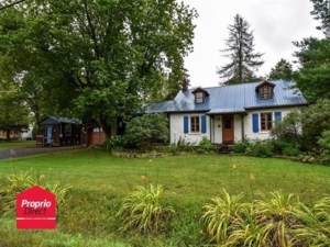 27746197 - Two or more storey for sale