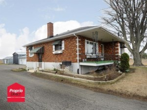 28350661 - Bungalow for sale