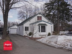 28432645 - Two or more storey for sale
