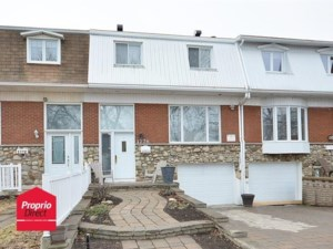 28644436 - Two or more storey for sale