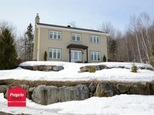 28704831 - Two or more storey for sale