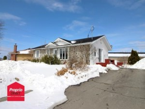 28828681 - Bungalow for sale
