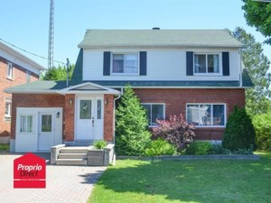 28894671 - Two or more storey for sale