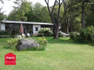 28983988 - Bungalow for sale