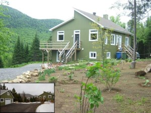 14625258 - Bungalow for sale