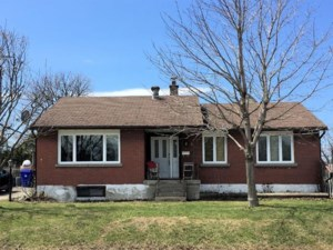 18295186 - Bungalow for sale
