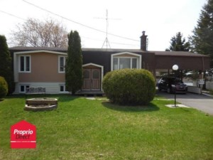9933019 - Bungalow for sale