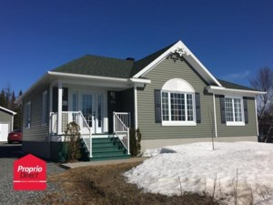 11863425 - Bungalow for sale
