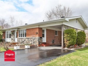 17822826 - Bungalow for sale