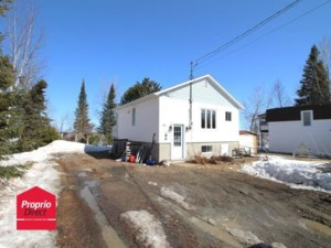 21344520 - Bungalow for sale